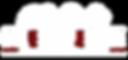 FINAL-logo-dolescape-BLANC.png