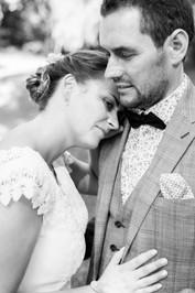 photographe-mariage-life-studio12.jpg