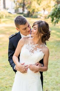 photographe-mariage-life-studio21.jpg