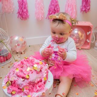 photographe-smash-the-cake-life-studio20