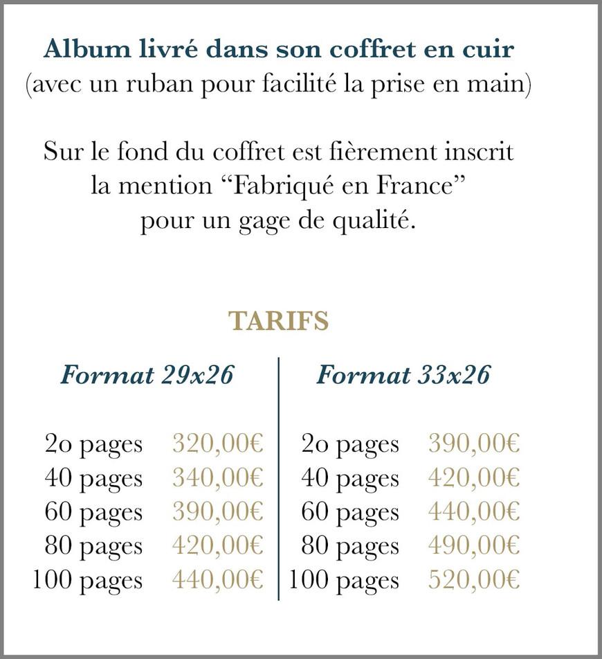 03-cuir-album-collage-tarifs-2.jpg