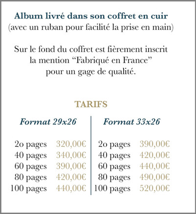 03-cuir-album-collage-tarifs-2.jpg