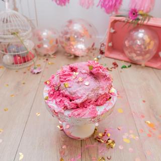 photographe-smash-the-cake-life-studio22