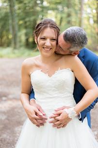 photographe-mariage-life-studio35.jpg