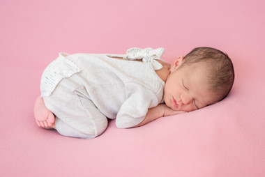 photographe-naissance-life-studio12.jpg