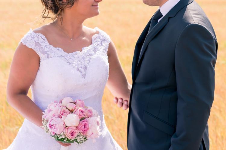 séance-photo-mariage-photographe-professionnel-life-studio-besançon-tendance