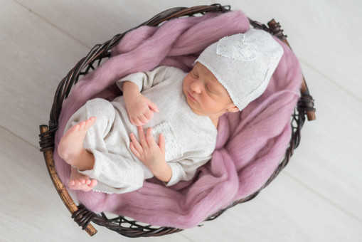 photographe-naissance-life-studio9.jpg