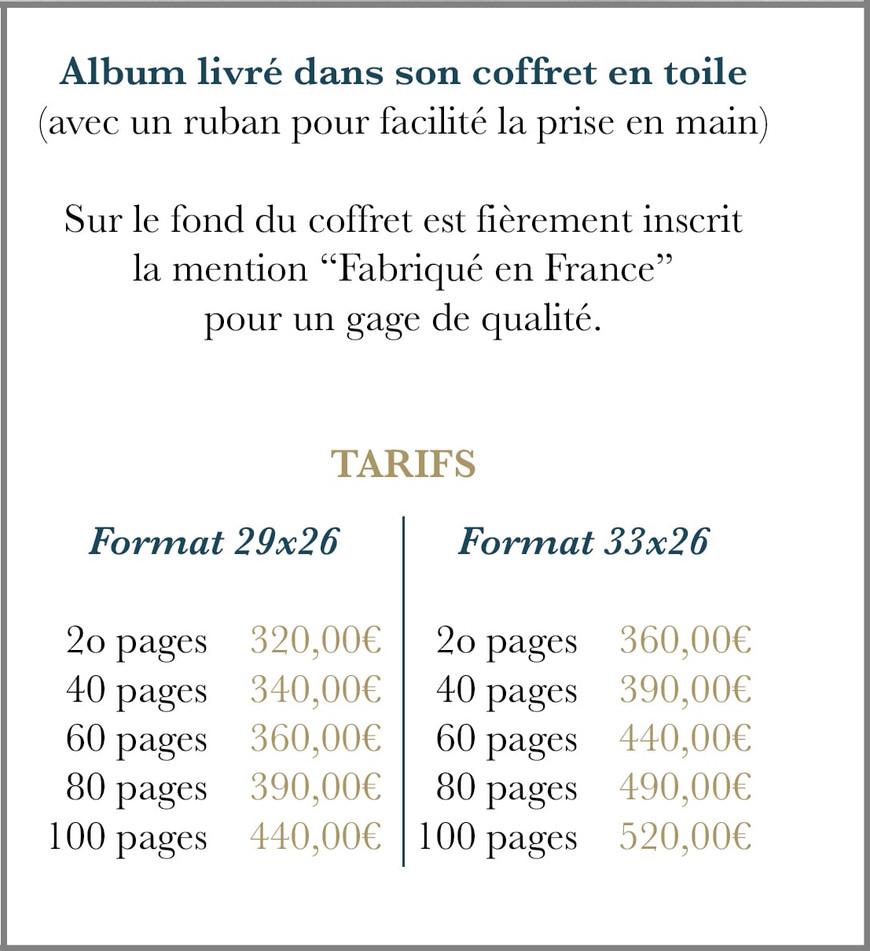 02-soft-album-collage-tarifs-2.jpg
