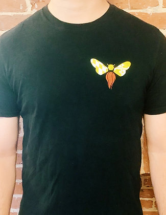 Bee HOSS T-Shirt