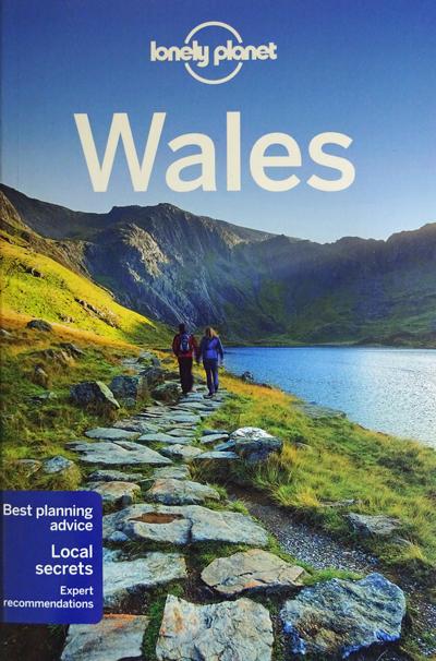 LP Wales 5