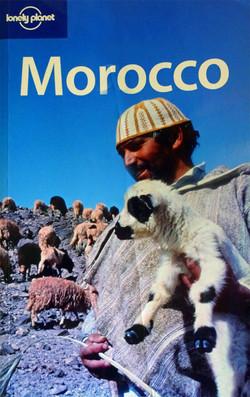 Morocco 8