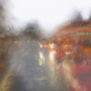 stormy day.JPG