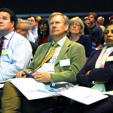 Pri-Med Conference (3).jpg