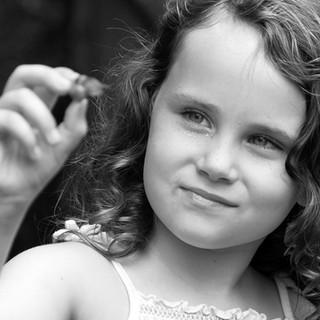Girl with snail.jpg