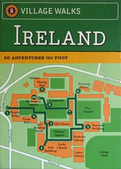 Village Walks Ireland