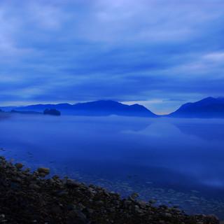scotland background.jpg