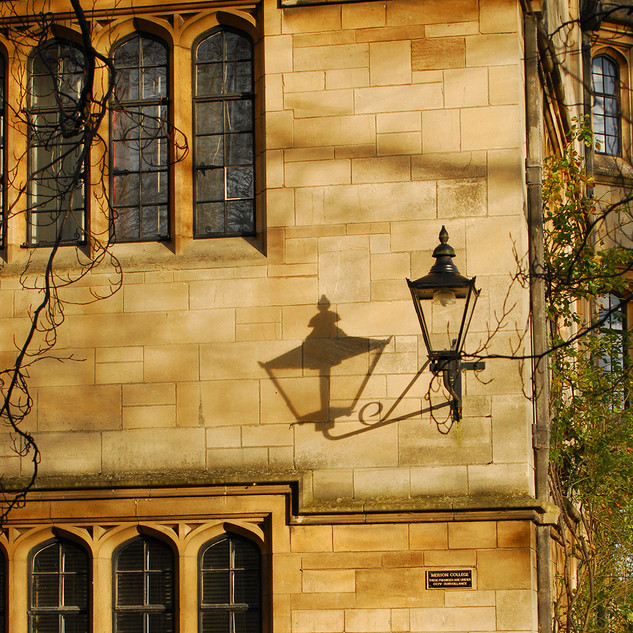 merton college oxford.jpg