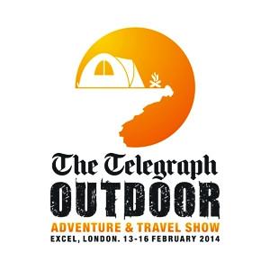 Telegraph Outdoor Adventure & Travel Show