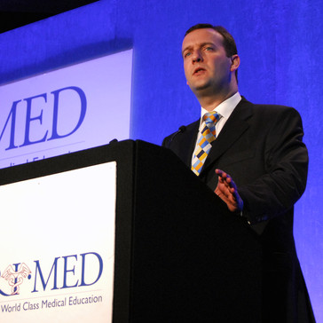 Pri-Med Conference (2).jpg