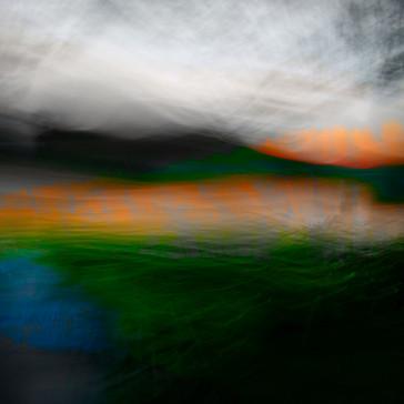 Liminal Light.jpg