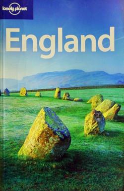 England 5