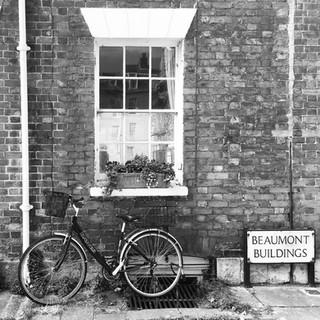 Beaumont Buildings (17).JPG
