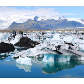 Ice416.jpg