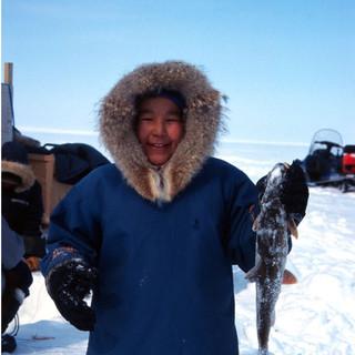 fishing-cam-bay1.jpg