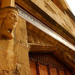 Where to go? Oxford or Cambridge?