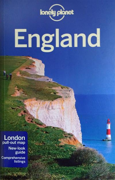 England 6