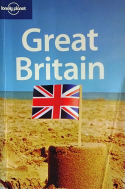 Great Britain 7