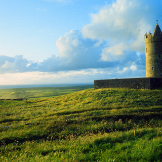 clare castle background.jpg
