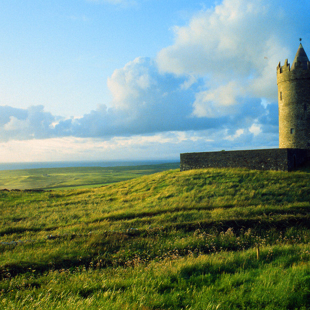 clare castle background.jpg