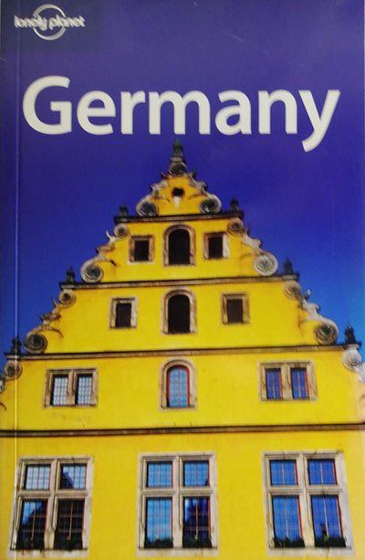 Germany 4