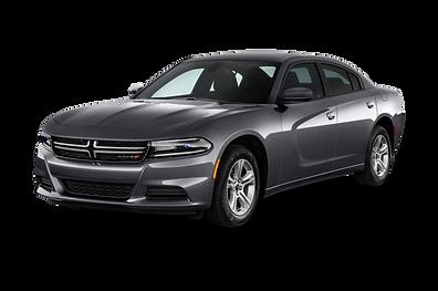 2017-dodge-charger-se-sedan-angular-fron