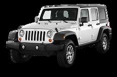2013-jeep-wrangler-unlimited-rubicon-4x4