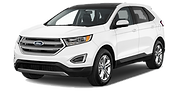 ford edge.png