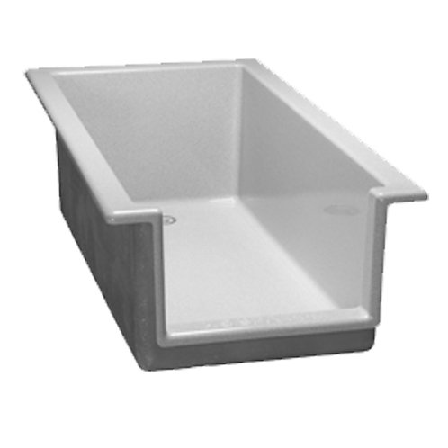 1 White K9Spa w/ Plumbing Kit - Delivered