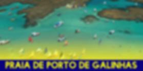 passeios-02.fw.png