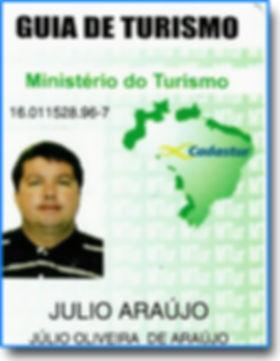 julio-araujo-panorama-turismo.jpg
