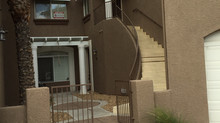 Golf Course View, 2BR/2BA in Summerlin
