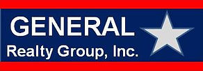 General Logo.jpg