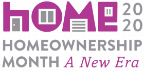 JUNE REAL ESTATE NEWS From The Horne Team