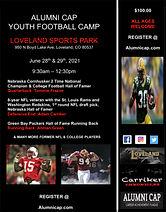 YOUTH FOOTBALL CAMP FLYER; 4-4-21.jpg