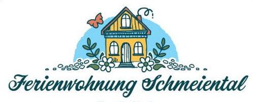 FeWo Schmeiental Logo.jpg