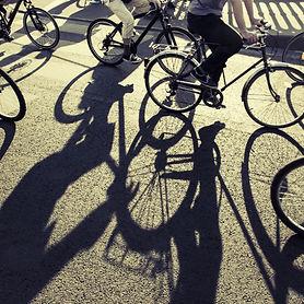 3_Oostendse mobiliteitsrevoluei.jpeg