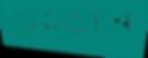 1280px-Logo_Groen.svg.png