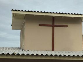 Comunidade São Luiz Orione - Flamenguinho