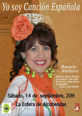 2019-09-14-RA-Alcobendas.jpg