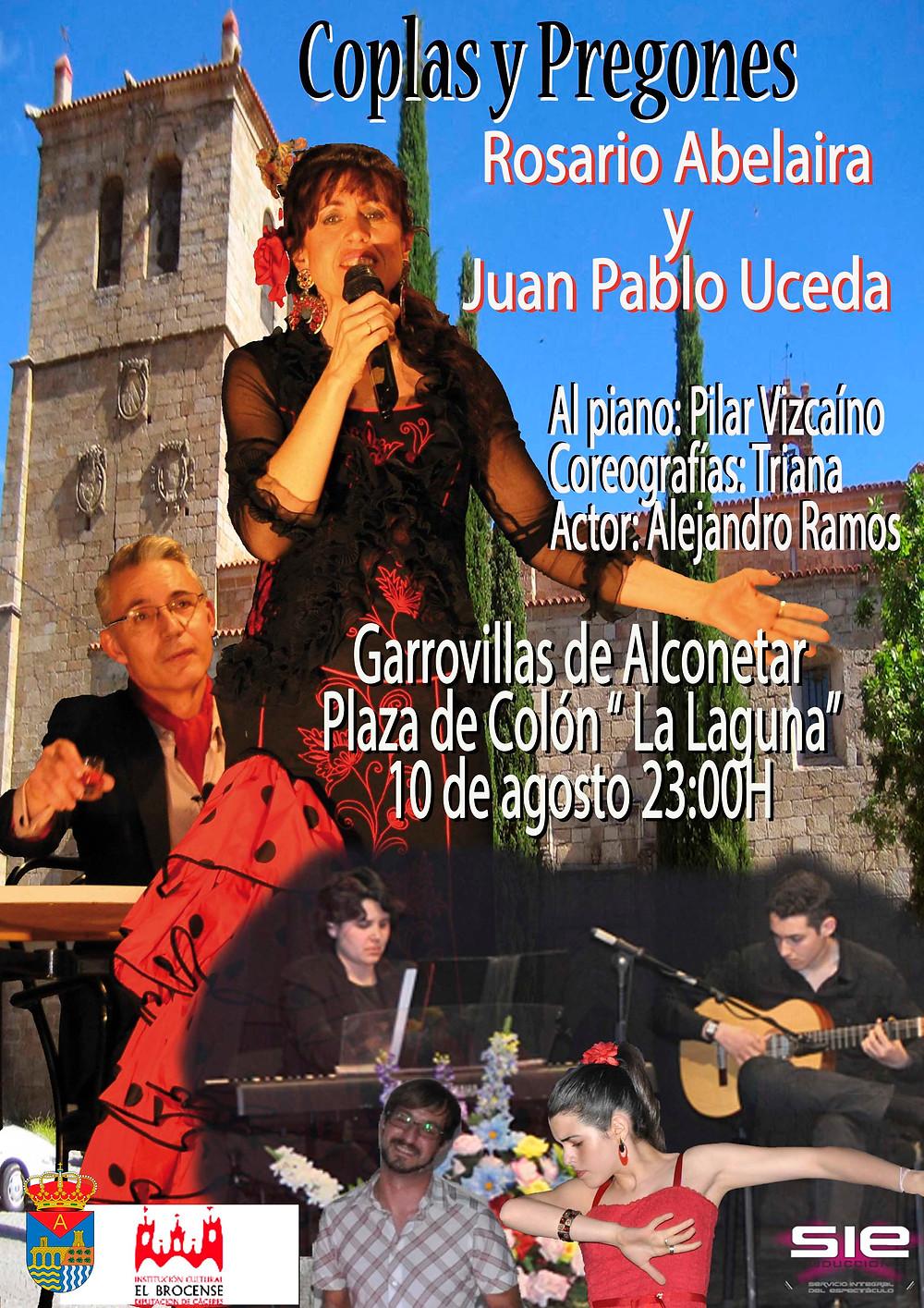 web-cartel-CyP-GarrovillasAlconetar.jpg